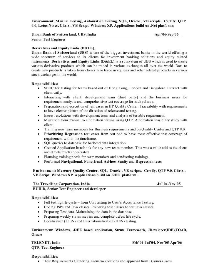 resume name mohammad mujeebuddin job title pmc qa manager education bachelor of mechanical