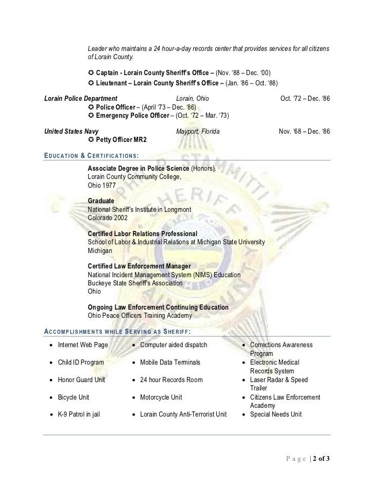 Qc Chemist Resume Format. resume pharmaceutical industry s sample ...