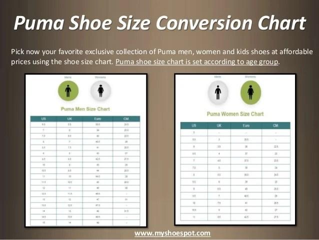 Size Guide Us Converse Men Shoe Women Euro Uk Cm Kids 5xrru8q