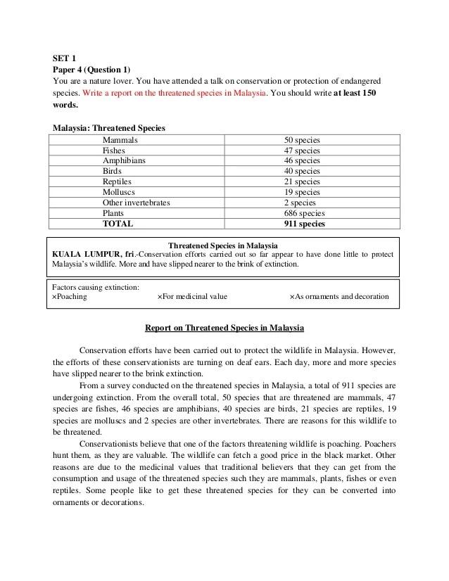 Argumentative Essay Sample Muet Test - image 9