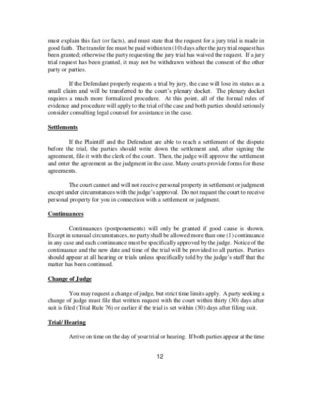 How to write a demand letter for small claims court images letter writing a demand letter for small claims court howtoviews how to write a demand letter for spiritdancerdesigns Gallery