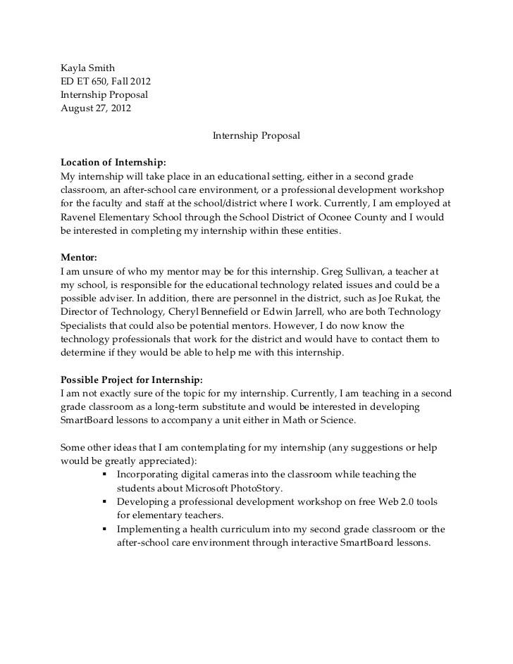 Signet classics essay