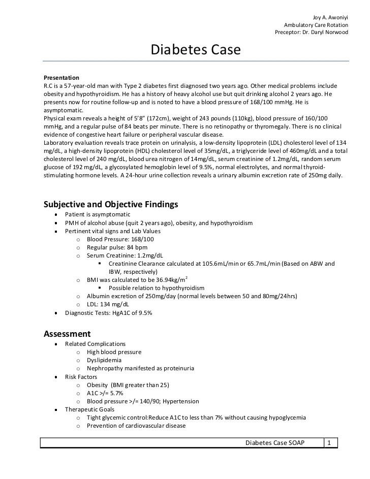 Urban Planning essay writing in english free download