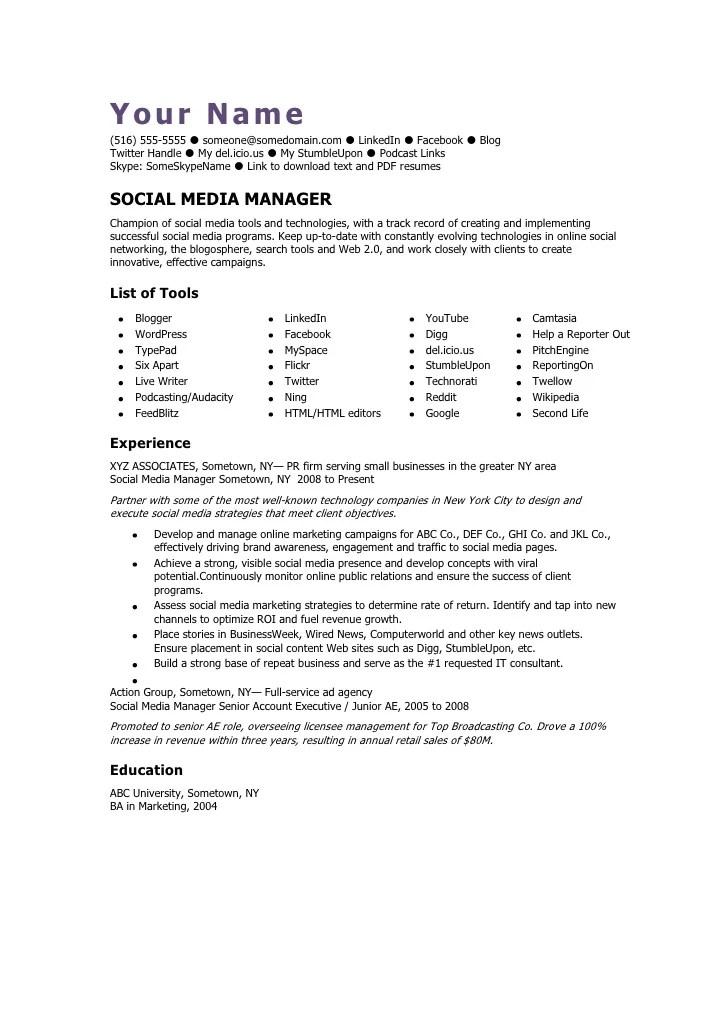 retail sample resume templates resume outline sample resume