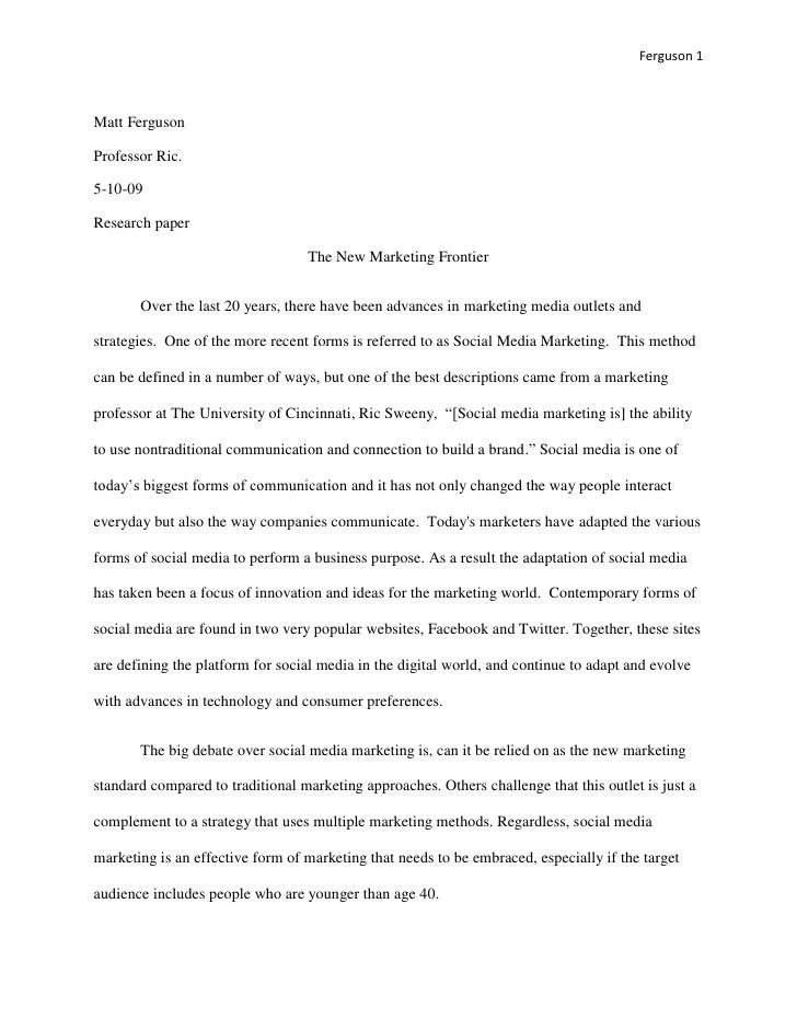 Buy expository essay format