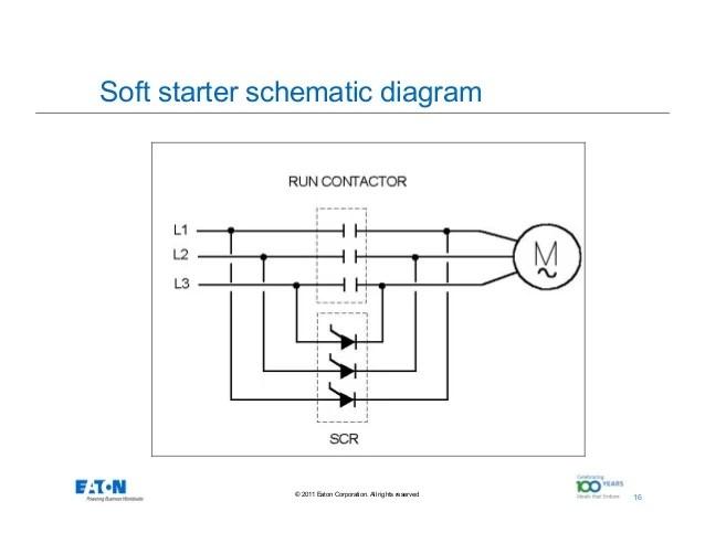 advantages of soft start motor control 15 638?resize=638%2C493&ssl=1 fcma soft starter wiring diagram wiring diagram fcma soft starter wiring diagram at n-0.co