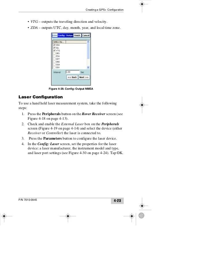 employee survey manual expert user guide u2022 rh manualguidestudio today caltrans survey safety manual caltrans survey manual chapter 5