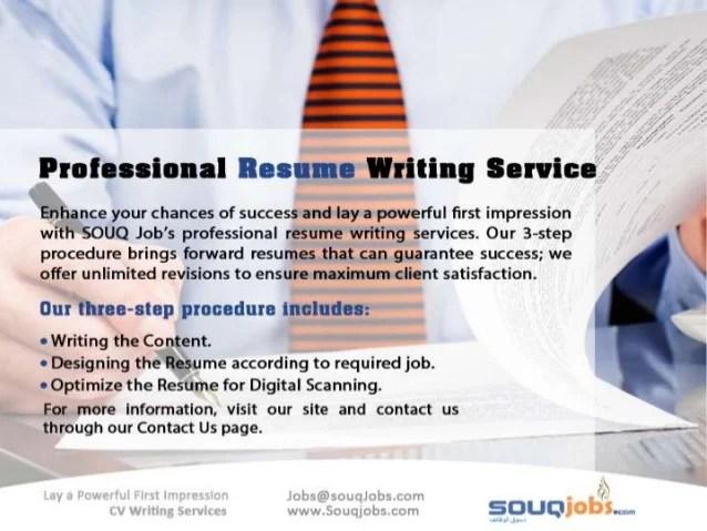 Best resume writing services dc bangalore