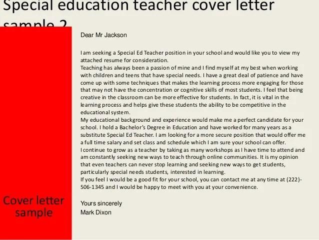 Tech ed teacher resume