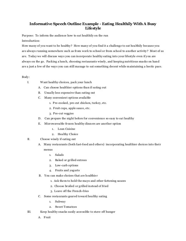 Commemorative Speech Outline Essays On Friendship Essay for you – Commemorative Speech Examples