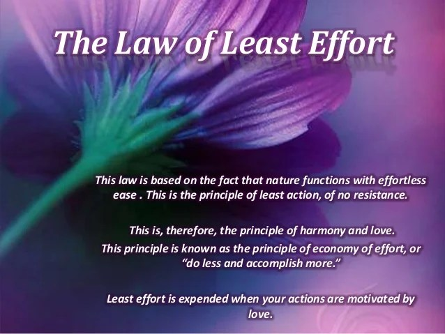 https://i2.wp.com/image.slidesharecdn.com/spirituallaws-101119200042-phpapp02/95/spiritual-laws-5-638.jpg