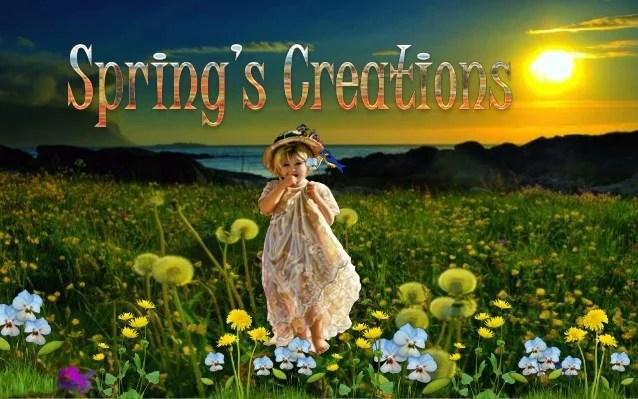 https://i2.wp.com/image.slidesharecdn.com/springscreations-140322231937-phpapp01/95/slide-1-638.jpg