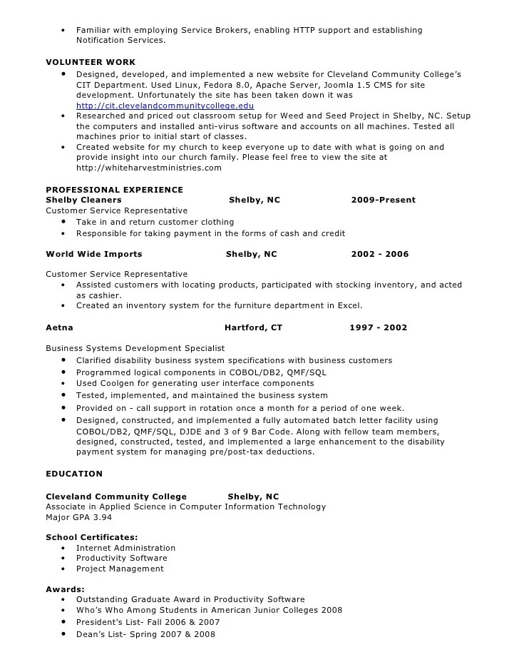 sql dba resume sql dba resume resume sample sql dba smlf to the