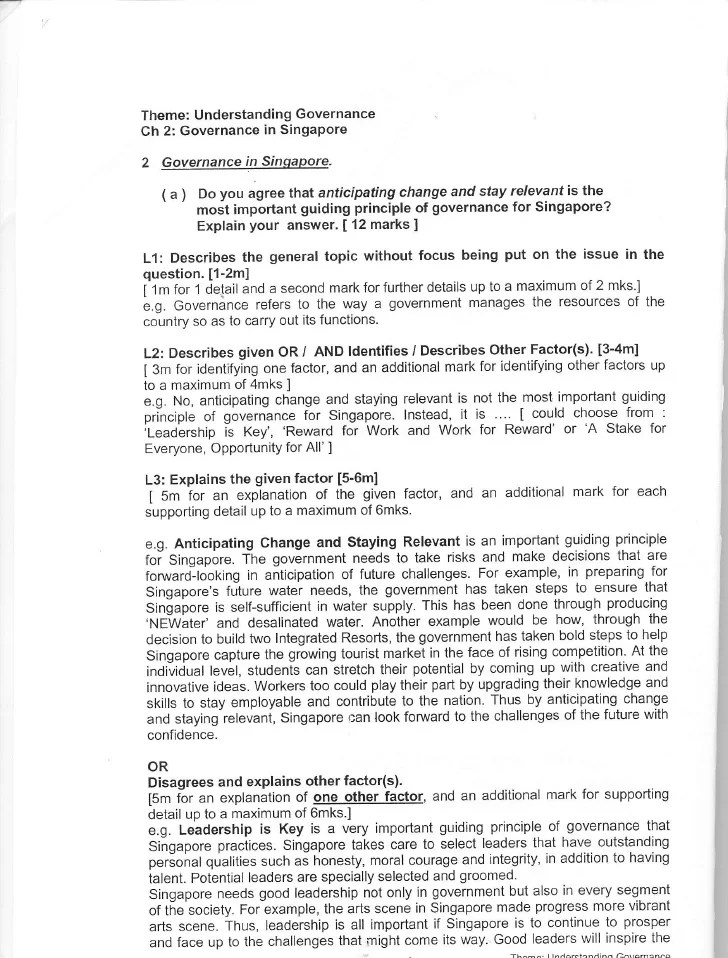 Analysis Essay Thesis Example  College Essay Paper also Essay About Healthy Food Essay On The French Revolution Essays With Thesis Statements