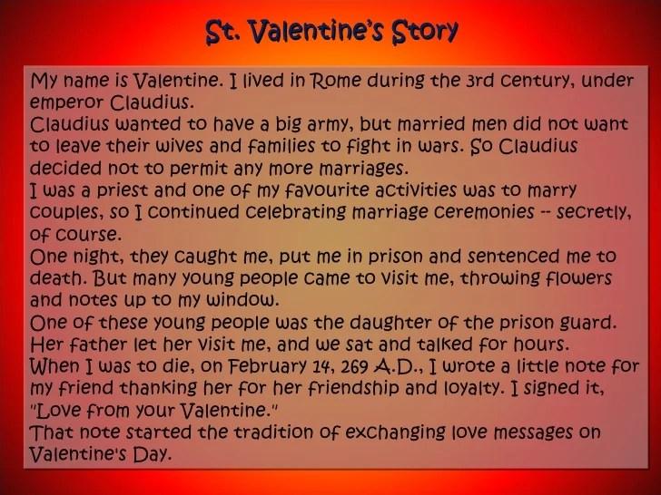 Valentines Day Valentine Symbols And Valentine Week