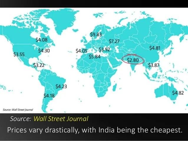Image Result For Starbucks Coffee Price In Kolkata