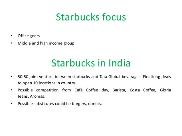 Image Result For Starbucks Coffee Quality Teams