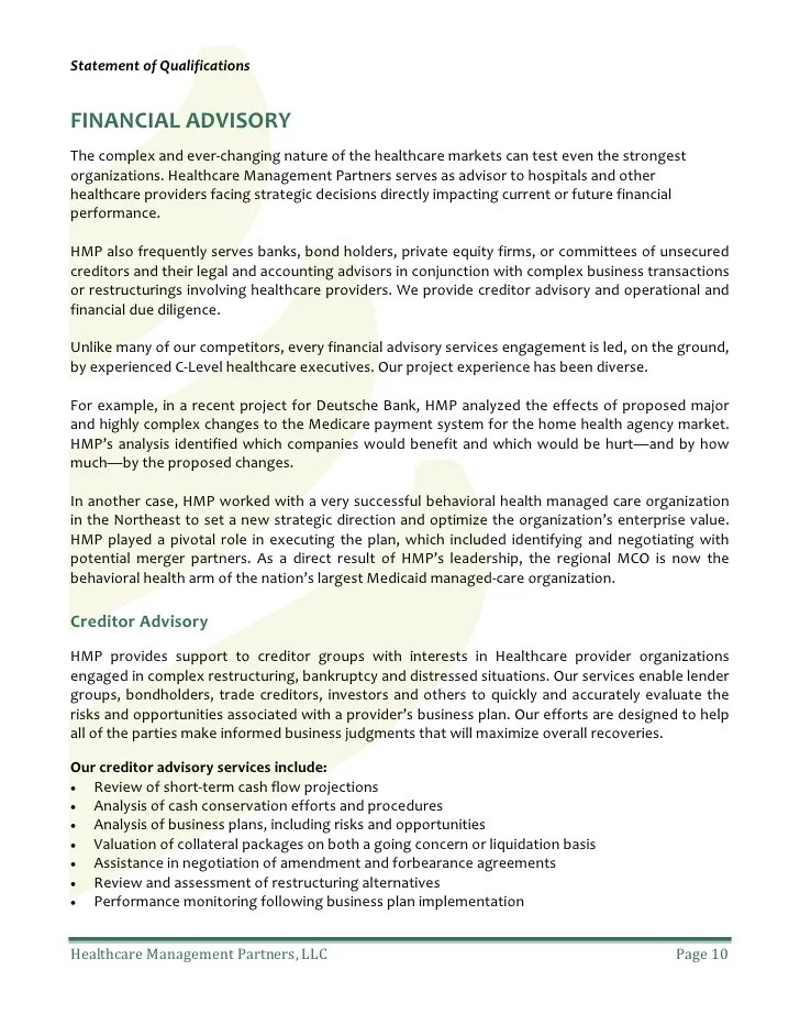 Legal Nurse Consultant Business Plan - Private equity business plan template