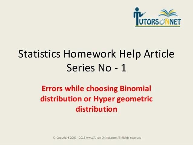 Ocls homework help