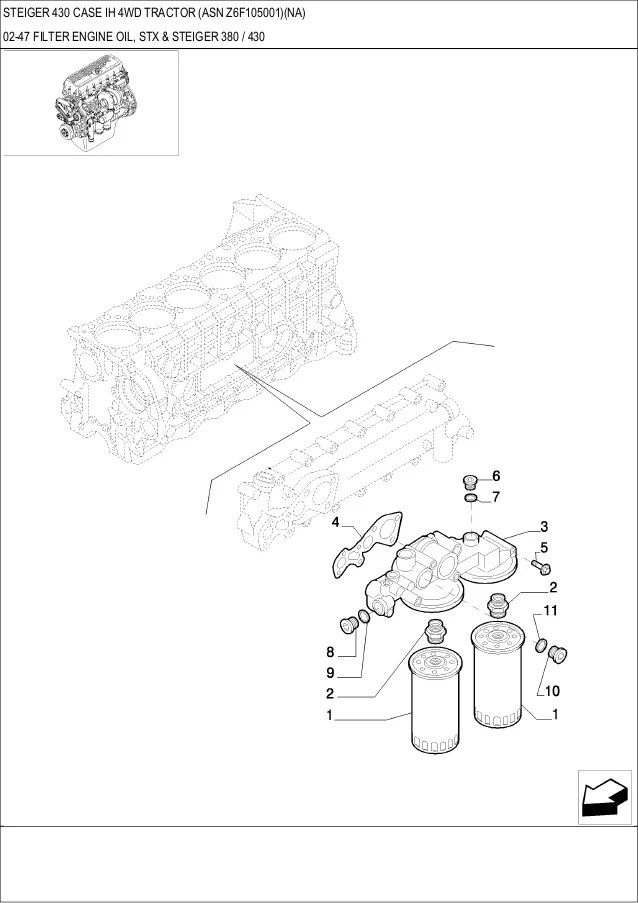 diagram international 284 wiring diagram diagram schematic circuit hettie  farr schematic lautschriftmagazin de