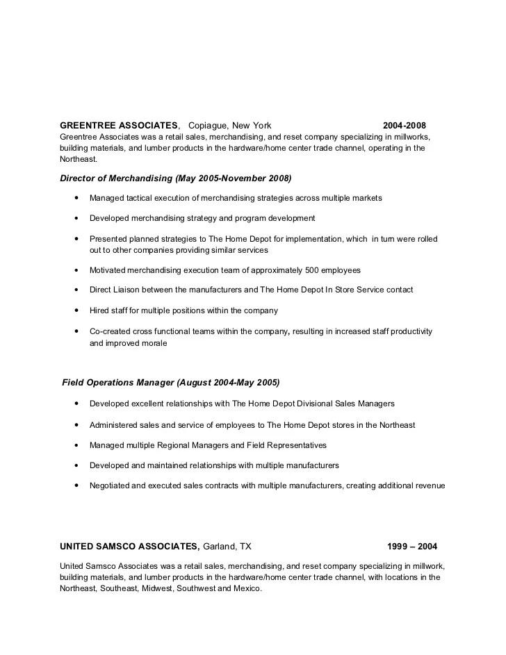 Resume Sample In Hong Kong   Resume Maker  Create professional     Resume Genius