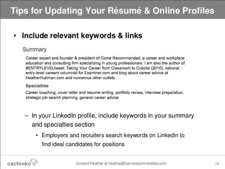 profile for a resume professional profile on resume paper writing