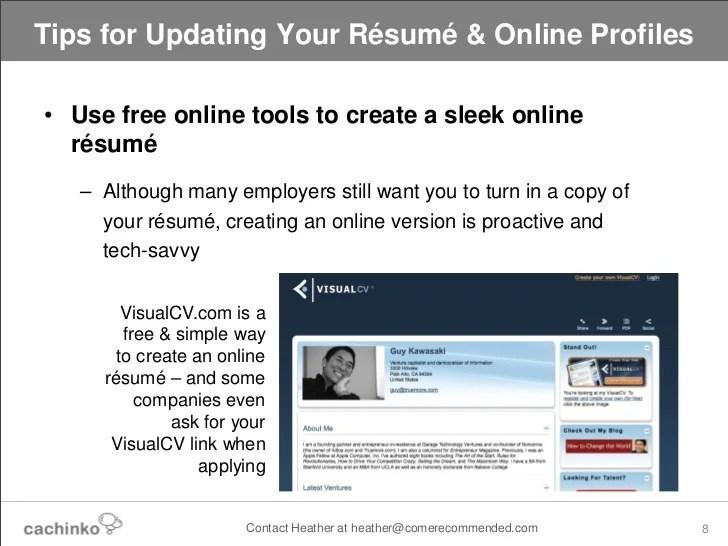 Upload My Cv Online For Jobs