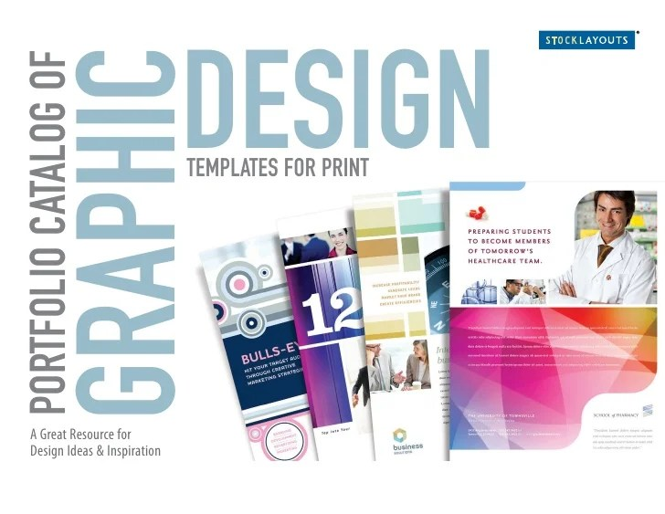 portfolio design ideas resume format download pdf - Graphic Design Portfolio Ideas