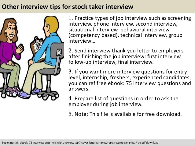second interview thank you letter