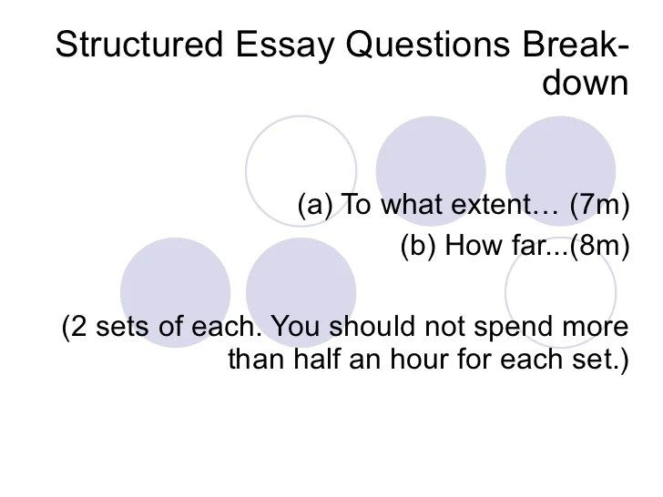 Kate Chopin Essay Questions Analysis Of Kate Chopins Writing Essay  Paper Topics Physics Assignment Help also Proposal Essay Topic List  Where Is A Thesis Statement In An Essay