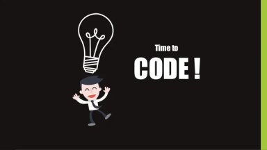 Image result for time to code