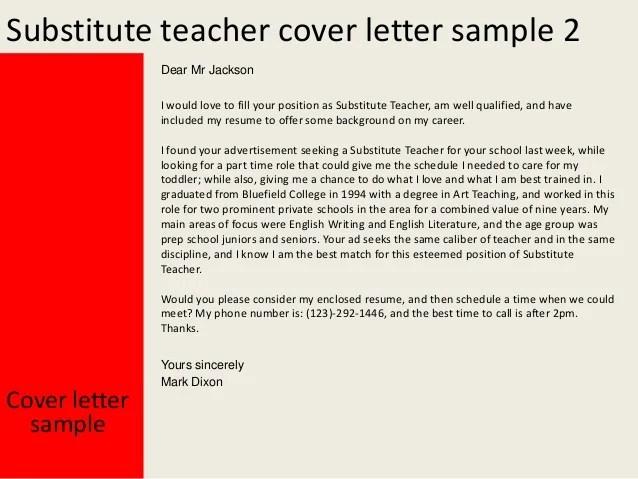 espn cover letter - Mendi.charlasmotivacionales.co