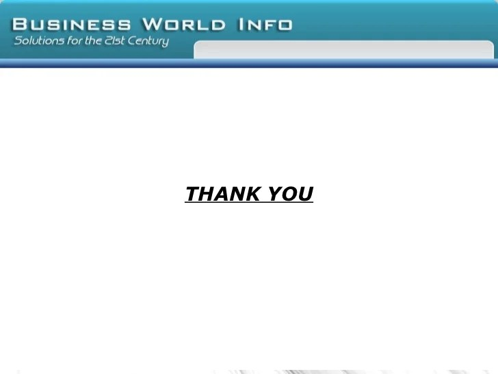 Home Based Business Ideas 2013 In The Philippines. 15 Home Based