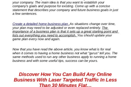 architectural home plans home business success plan victorian