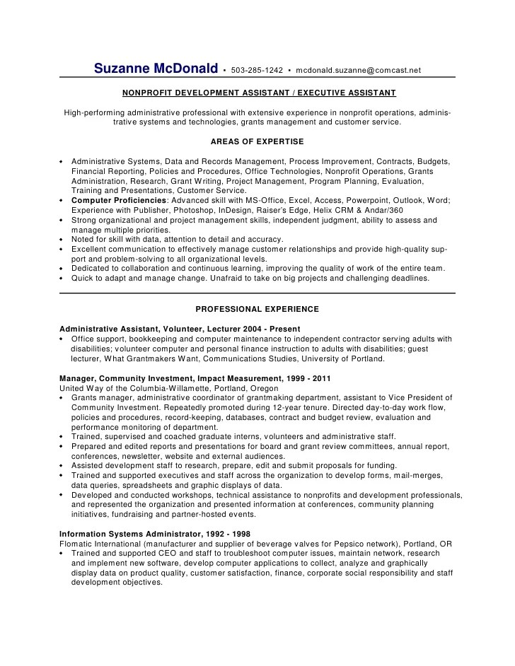 mcdonalds cv team leader cv examples resume to work at mcdonalds