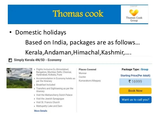 European Tour Honeymoon Packages Uk