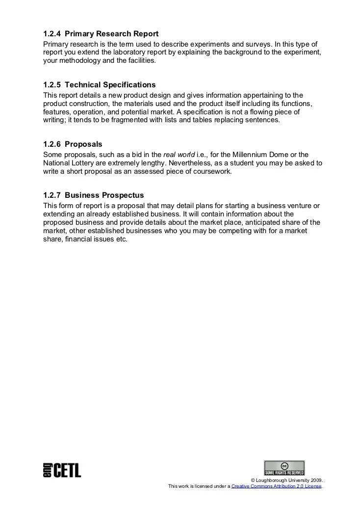 1000 ideas about proposal sample on pinterest business letter ...