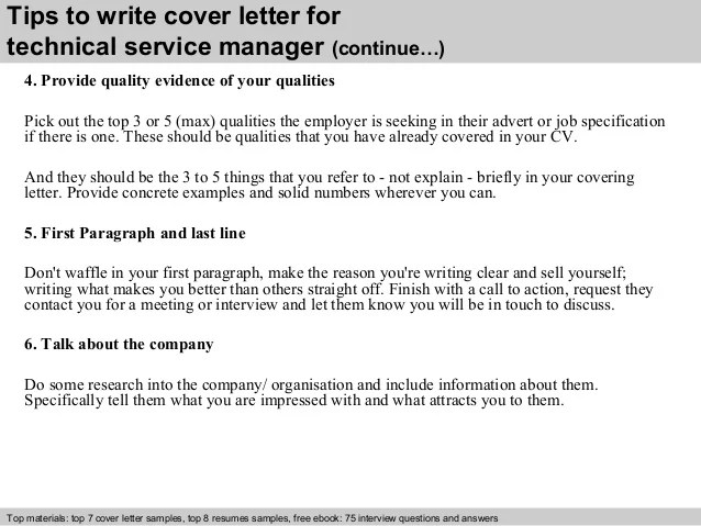 top professional cover letter writing services