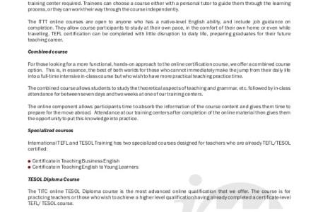 Invoice Templates 2018 » best tefl online certification | Invoice ...