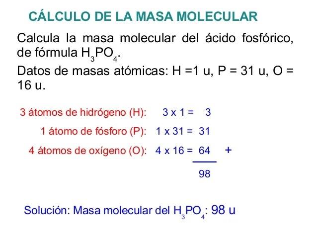 Tabla periodica masas atomicas urtaz Gallery