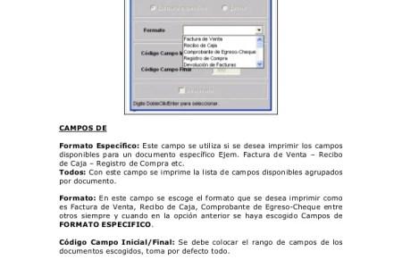 interior formato de recibo hd images wallpaper for downloads