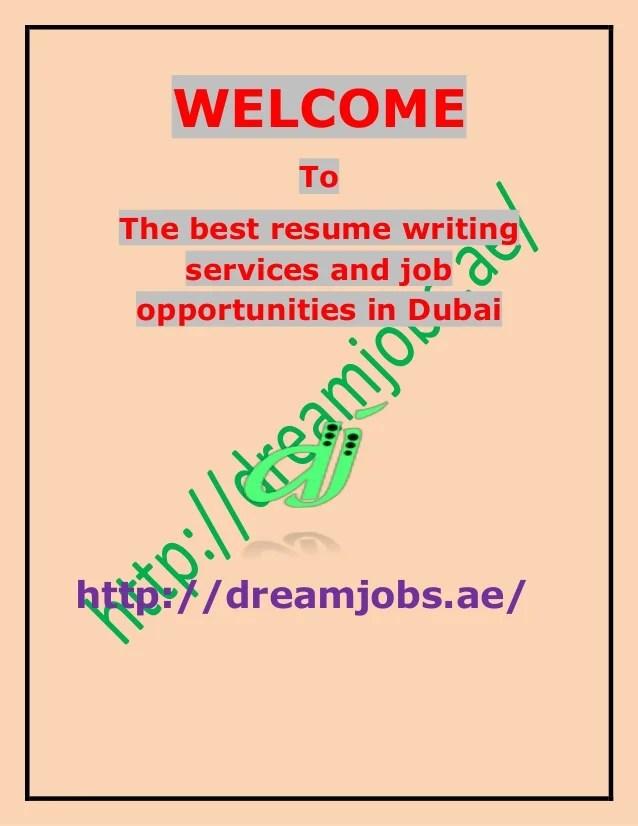 Essay Writing UAE Best Custom Paper Writing Service in Dubai