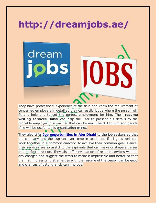 Best Executive Resume Writing Service Best Online Resume Writing Service  Miami Druggreport Web Fc Com Resume