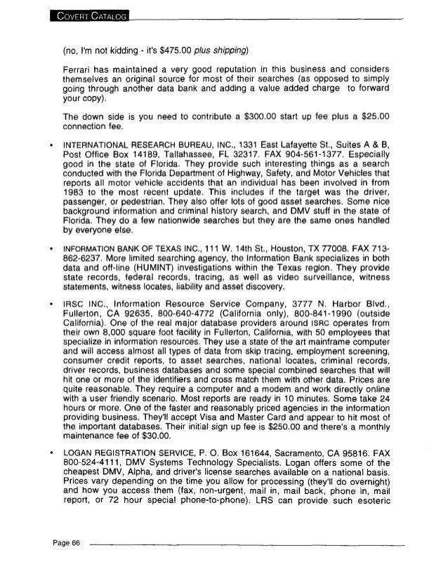 Sacramento Dmv Registration Renewal