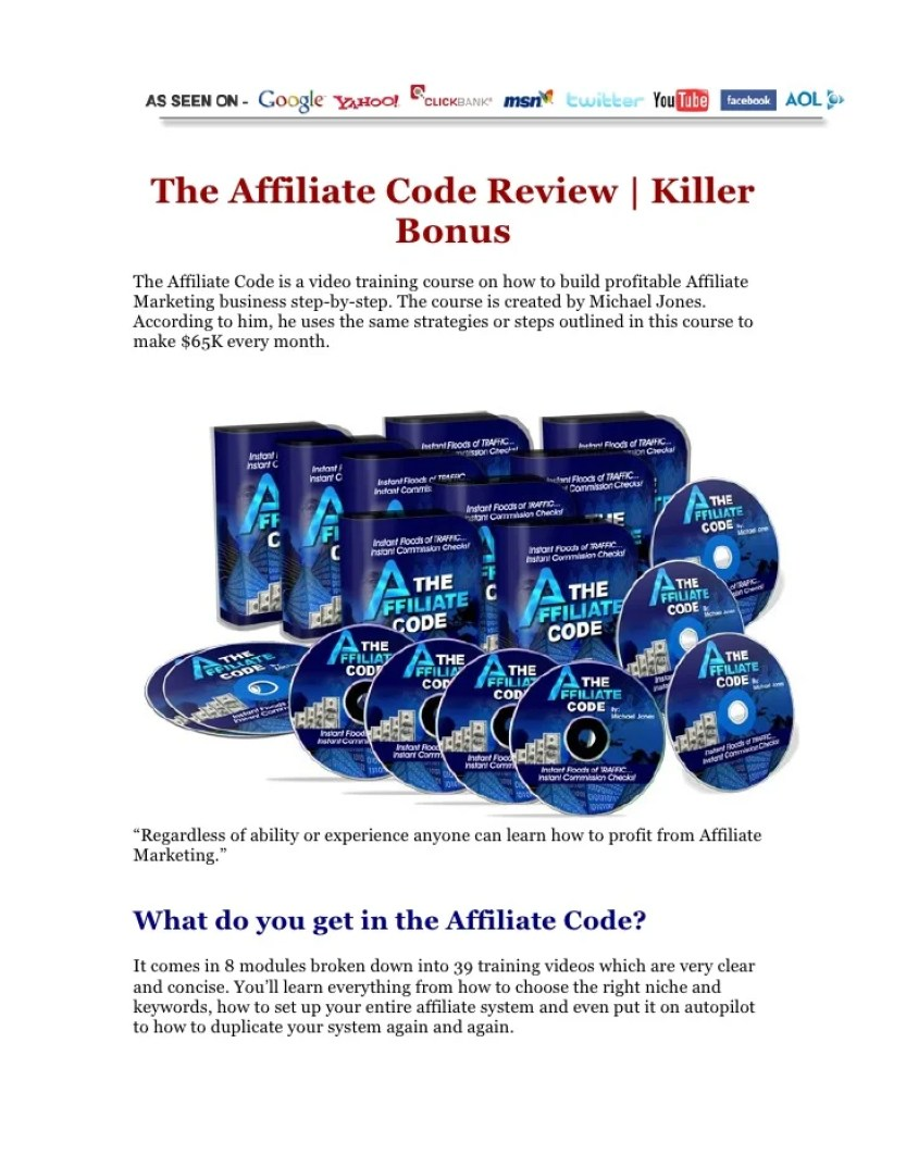 https://i2.wp.com/image.slidesharecdn.com/theaffiliatecodereview-091212173131-phpapp01/95/the-affiliate-code-review-1-728.jpg?resize=833%2C1073