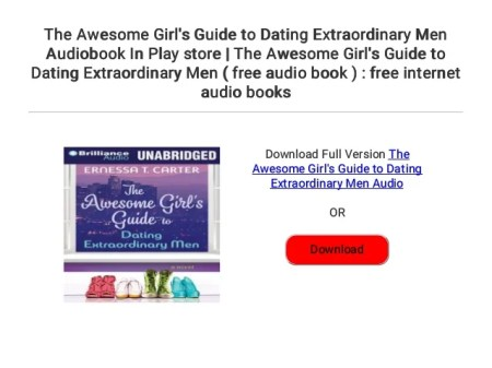 braces dating website