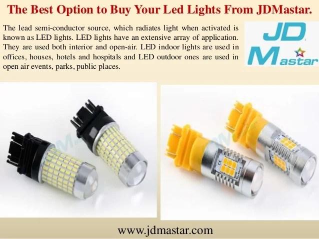 Best Buy Led Lights