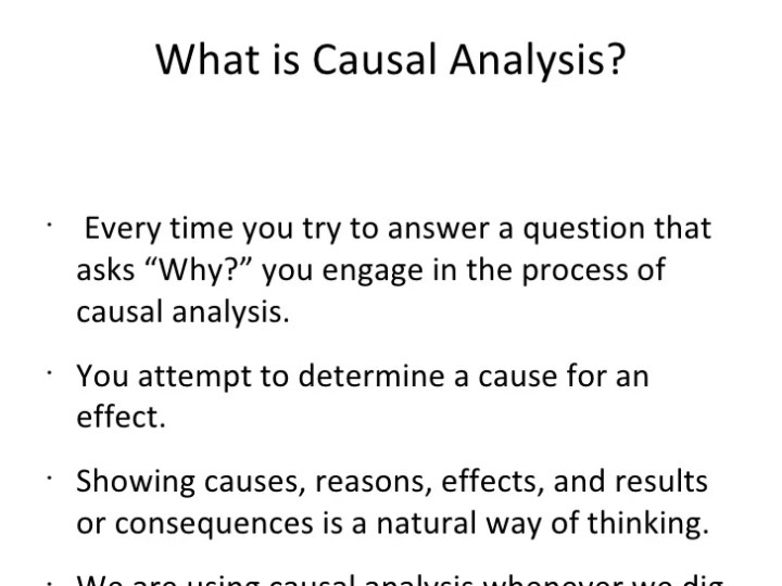 Simple Analysis Essay Topics