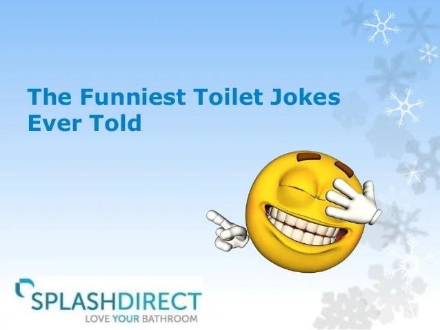 Funniest Dirty Jokes Ever