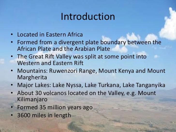 Where Ruwenzori Located